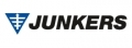 JUNKERS - Dichtring Junkers 8 700 103 173 0 VPE: 10
