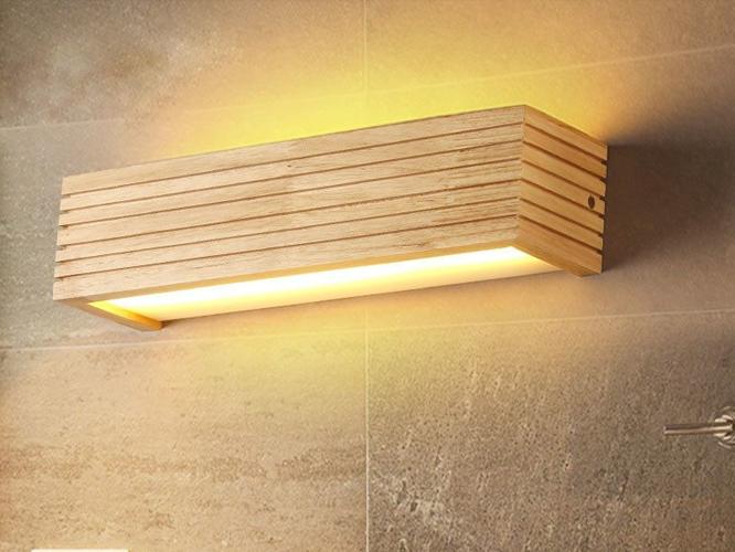 Themenwelt Beleuchtung